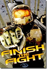 finish-fight